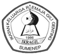 Ikragil