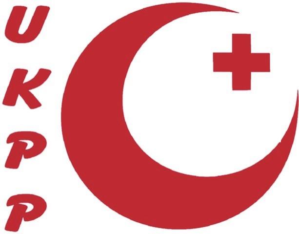 logo ukpp